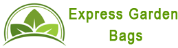 Express Garden Bags